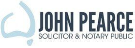 John Pearce | Notary Public Melbourne CBD & Box Hill South